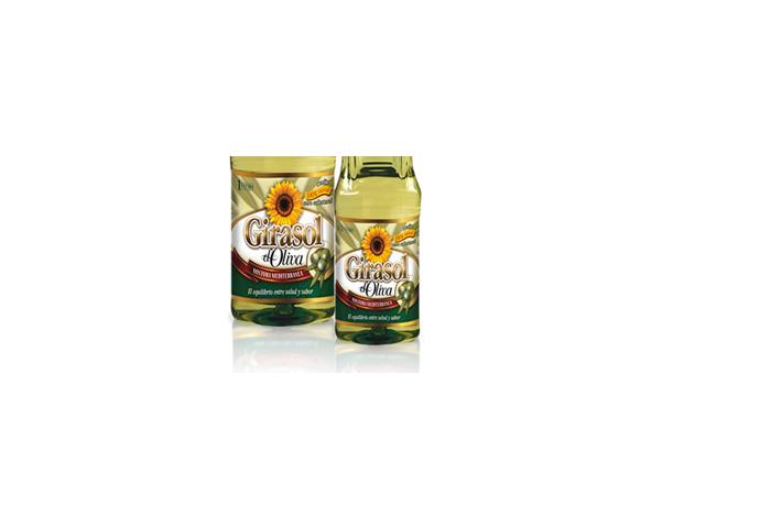 aceite girasol oliva ecuador club aove