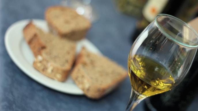 consumeralia 2013 jornada aove dieta mediterranea revista alcuza