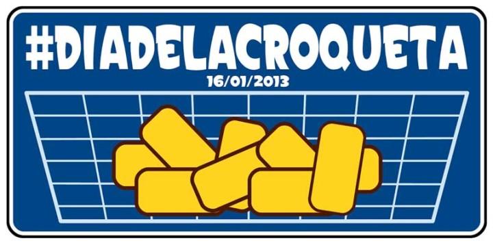dia-de-la-croqueta 2013 logo