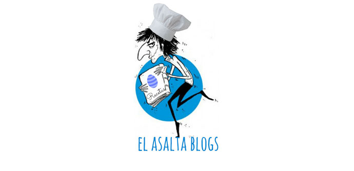 reto el asalta blogs