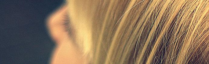 trucos aceite de oliva cabello