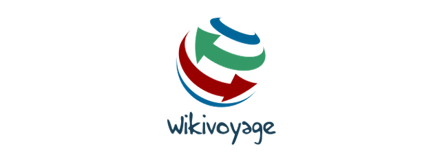 wikivoyage club aove oleoturismo aceite de oliva